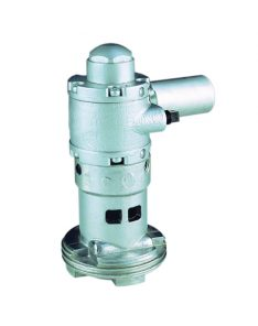 0231 000 Lutz Drum Pump Flow Meter Lutzpumpcatalog Com