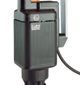 Drum Pump Parts Accessories Lutzpumpcatalog Com